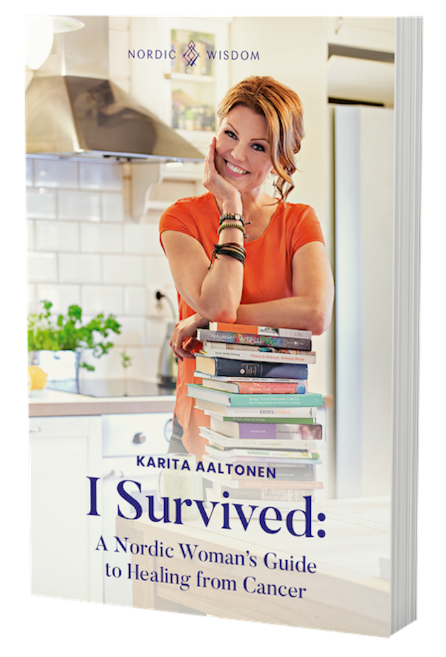 I_Survived_Nordic_Womans_Guide_to_Healing_from_Cancer-cover