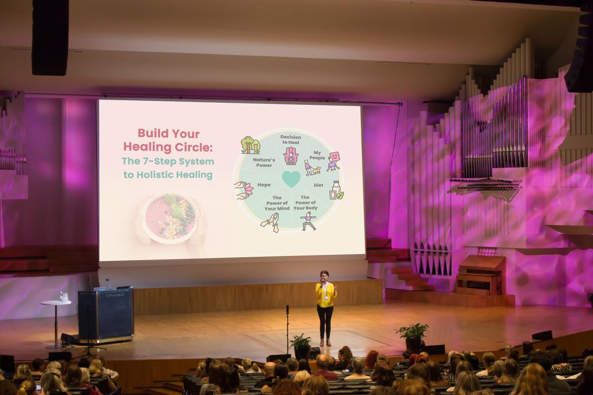 Karita-Nordic-Healing---Presentations-on-holistic-healing-and-cancer-survival